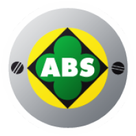 ABS Fermetures